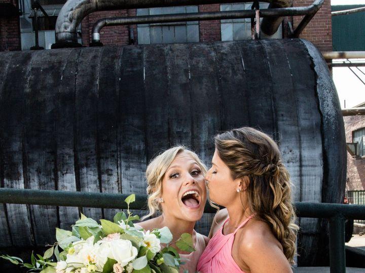 Tmx 0g6a8508 51 981549 159634863614783 Louisville, KY wedding photography