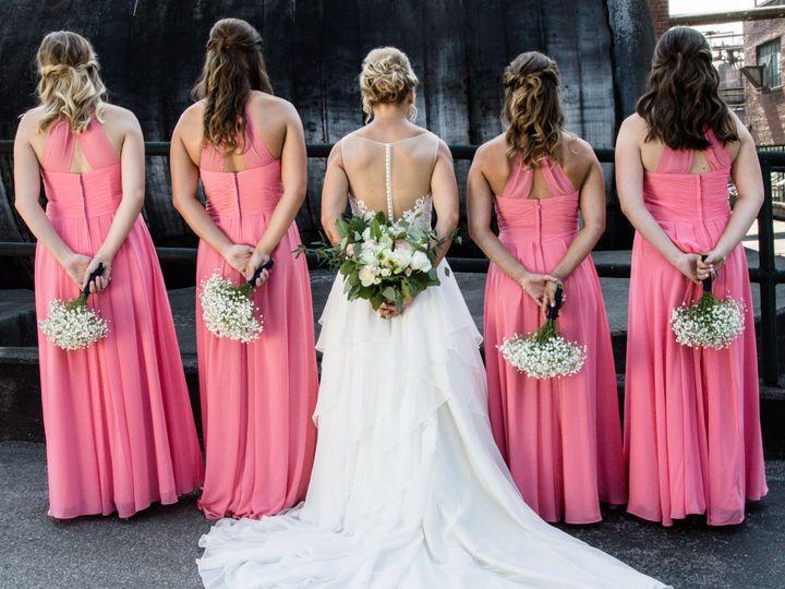 Tmx 0g6a8551 51 981549 159634863715579 Louisville, KY wedding photography
