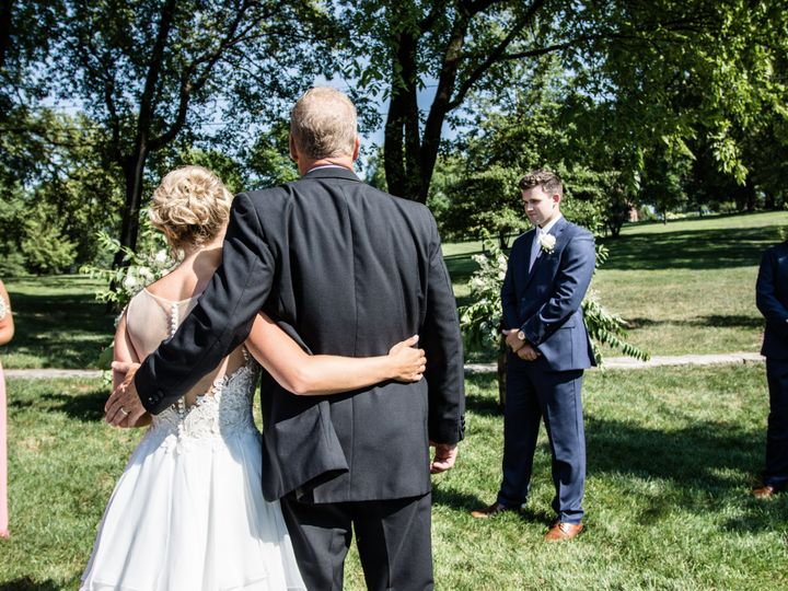 Tmx 0g6a8635 51 981549 159634866928088 Louisville, KY wedding photography