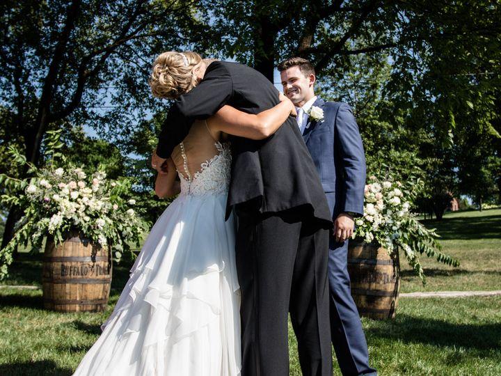 Tmx 0g6a8645 51 981549 159634867933804 Louisville, KY wedding photography