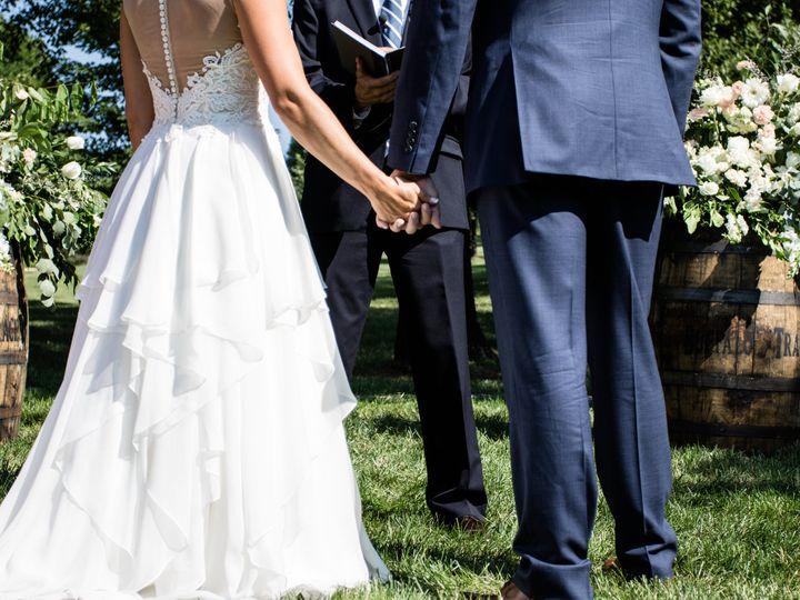 Tmx 0g6a8659 51 981549 159634868179405 Louisville, KY wedding photography