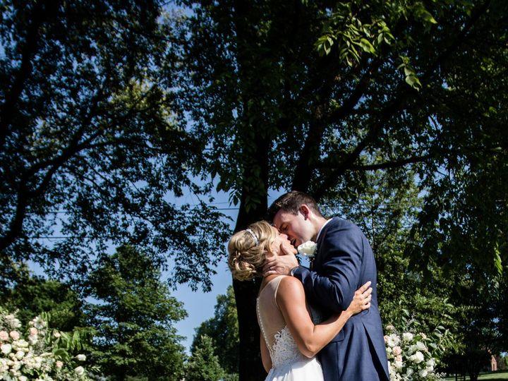 Tmx 0g6a8709 51 981549 159634869933738 Louisville, KY wedding photography
