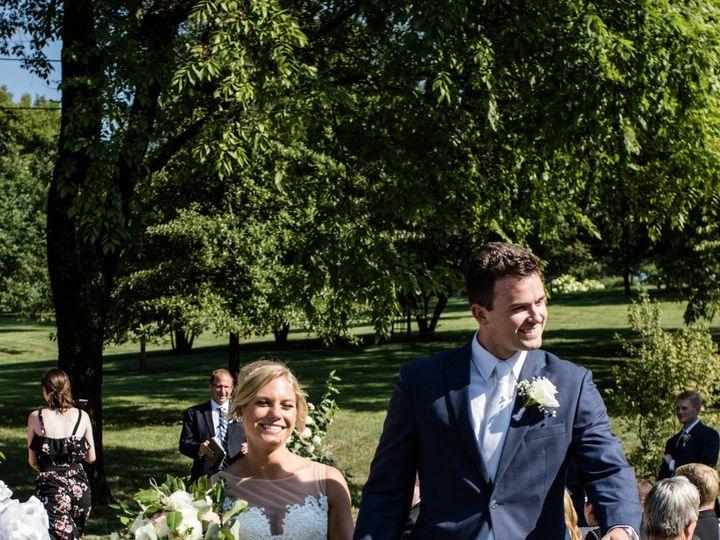 Tmx 0g6a8719 51 981549 159634870818412 Louisville, KY wedding photography