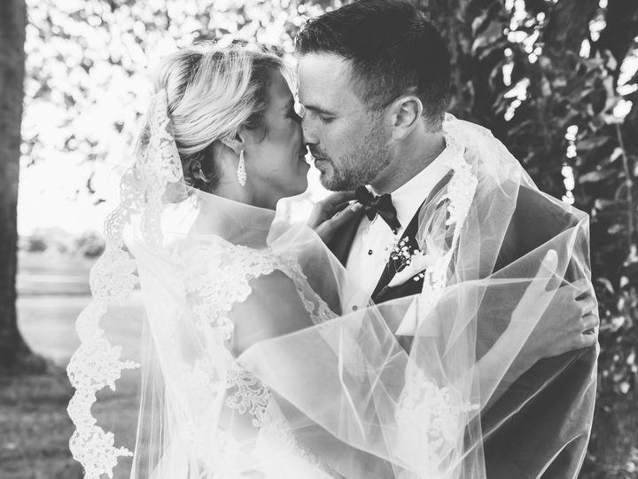 Tmx 1500328831 55269c437a18e864 0G6A6528 Louisville, KY wedding photography