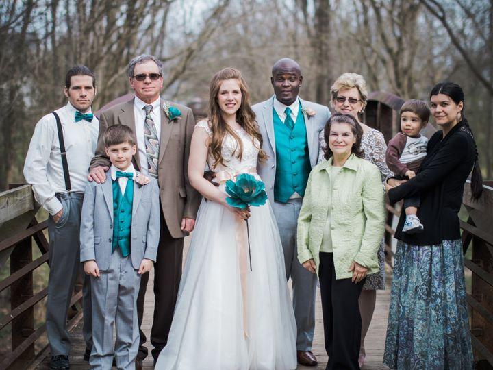 Tmx 1500330935037 0g6a0915 Louisville, KY wedding photography