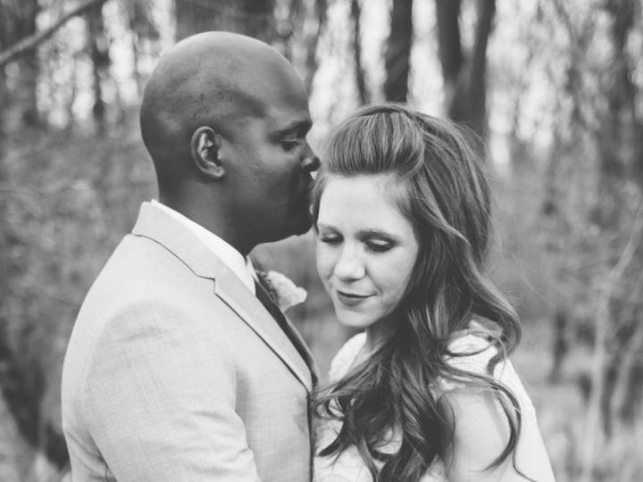 Tmx 1500331058888 0g6a1123 Louisville, KY wedding photography