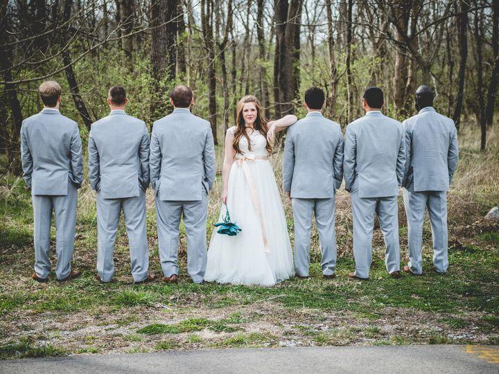 Tmx 1500340391459 0g6a1028 Louisville, KY wedding photography