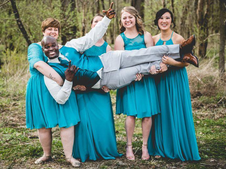 Tmx 1500340439907 0g6a1029 Louisville, KY wedding photography