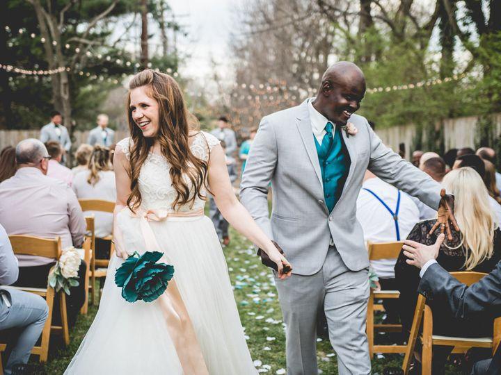 Tmx 1500340891836 0g6a1652 Louisville, KY wedding photography