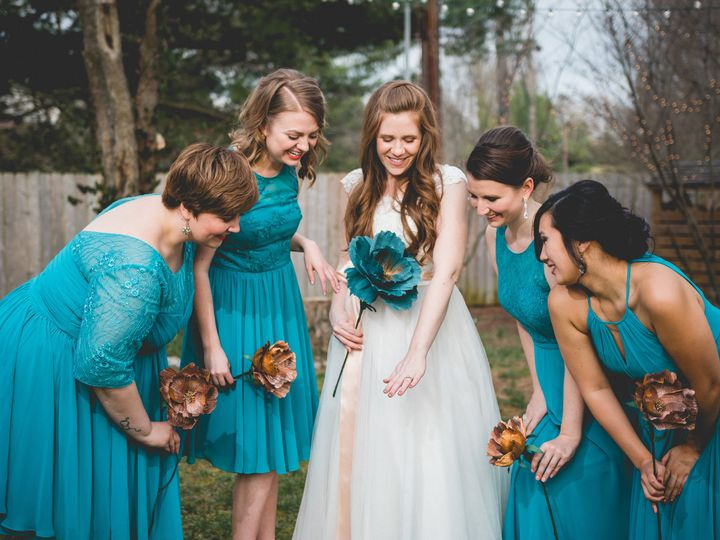Tmx 1500341184360 0g6a1894 Louisville, KY wedding photography