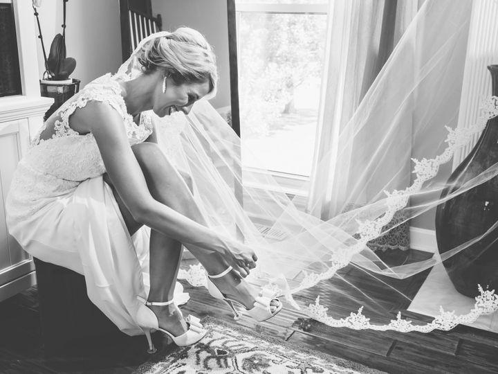Tmx 1500341791066 0g6a6384 Louisville, KY wedding photography