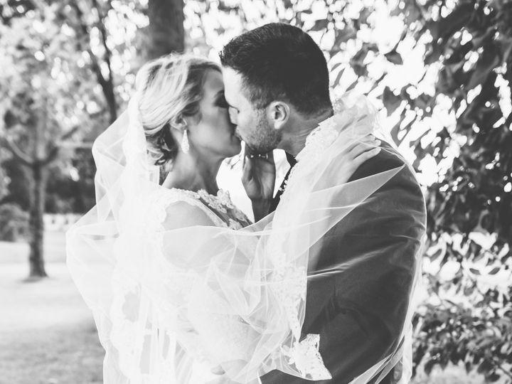 Tmx 1500341833911 0g6a6524 3 Louisville, KY wedding photography