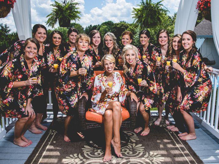 Tmx 1500342555892 0g6a6262 Louisville, KY wedding photography