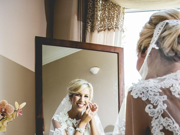 Tmx 1500342821315 0g6a6364 Louisville, KY wedding photography