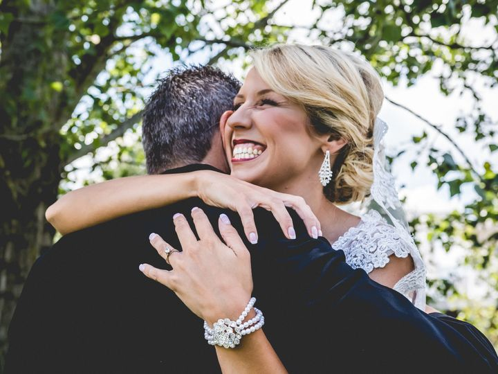 Tmx 1500342892710 0g6a6418 Louisville, KY wedding photography