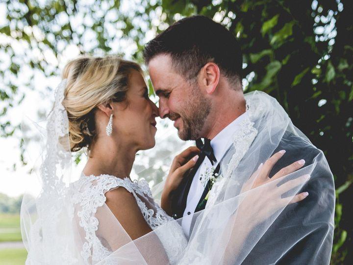 Tmx 1500343077725 0g6a6530 Louisville, KY wedding photography