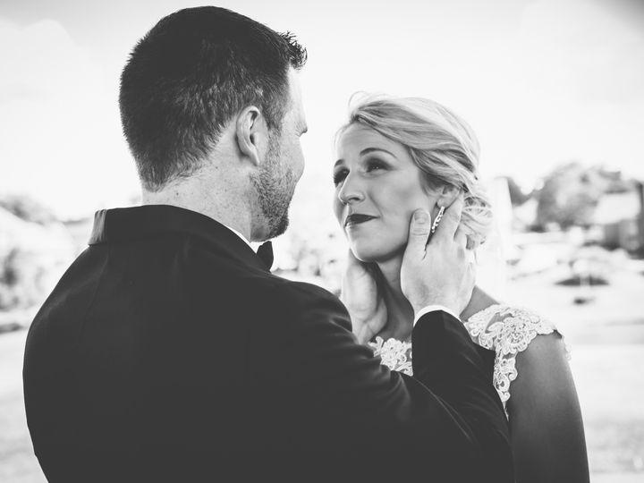 Tmx 1500343175141 0g6a6595 Louisville, KY wedding photography