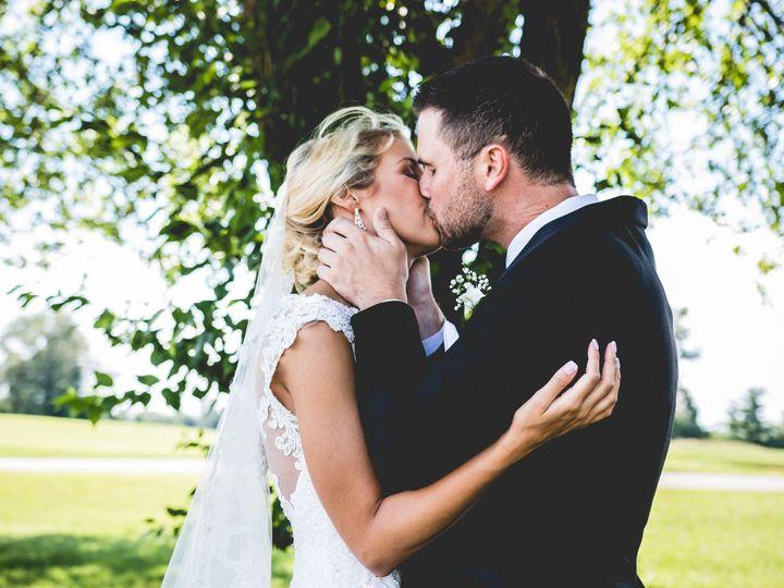 Tmx 1500343208564 0g6a6622 Louisville, KY wedding photography