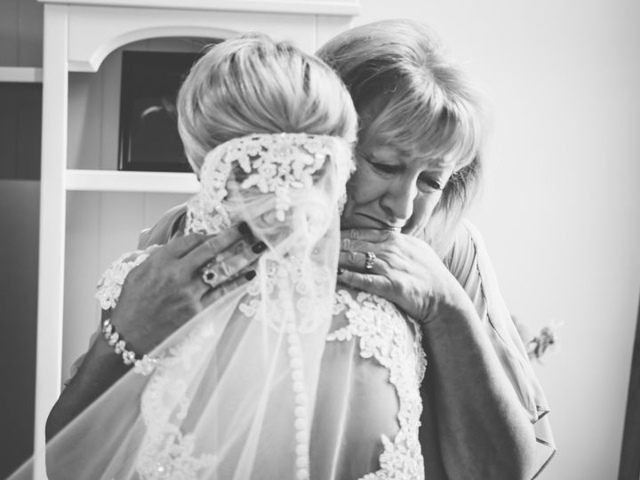 Tmx 1500343775620 Img6113 Louisville, KY wedding photography