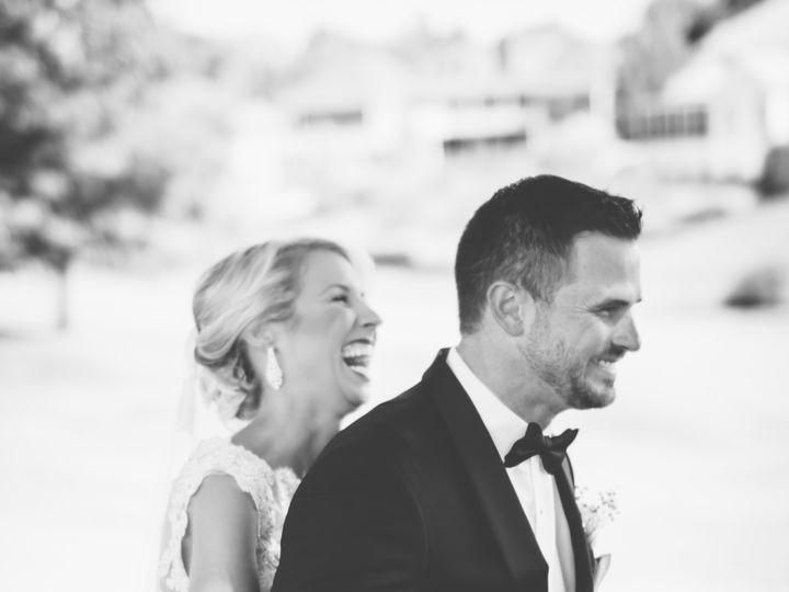 Tmx 1500343851064 Img6248 Louisville, KY wedding photography