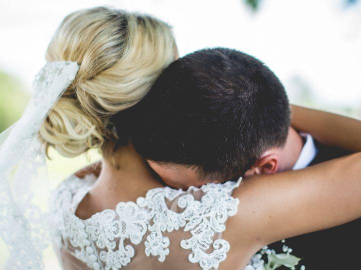 Tmx 1500343880062 Img6258 Louisville, KY wedding photography
