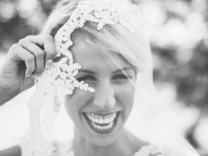 Tmx 1500343939390 Img6355 Louisville, KY wedding photography