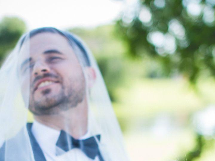 Tmx 1500343967669 Img6357 Louisville, KY wedding photography