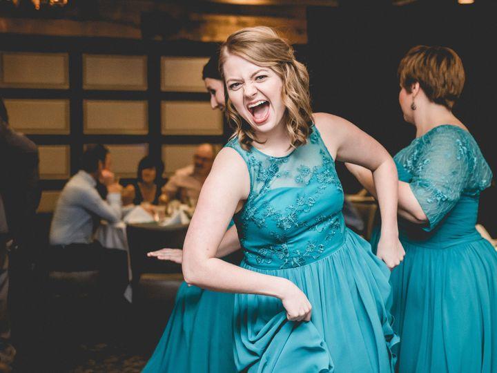 Tmx 1500344853721 0g6a2069 Louisville, KY wedding photography