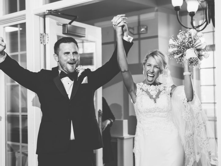Tmx 1507257995109 0g6a7797 Louisville, KY wedding photography