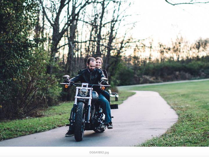 Tmx 1510411617102 Screen Shot 2017 11 10 At 11.14.26 Pm Louisville, KY wedding photography