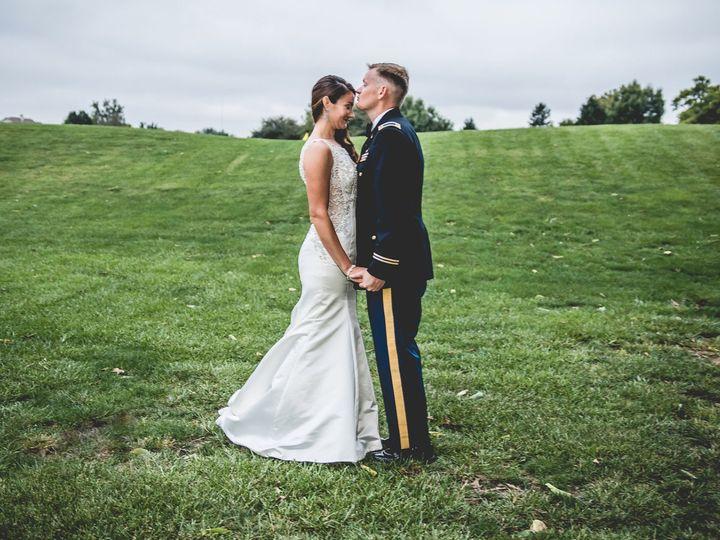 Tmx 1510413015008 Screen Shot 2017 11 11 At 10.01.56 Am Louisville, KY wedding photography