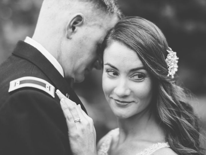 Tmx 1510413110278 Screen Shot 2017 11 11 At 10.04.07 Am Louisville, KY wedding photography