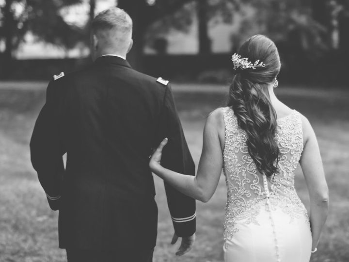 Tmx 1510413121496 Screen Shot 2017 11 11 At 10.04.14 Am Louisville, KY wedding photography