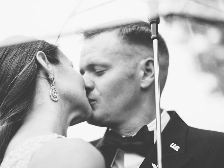 Tmx 1510413132096 Screen Shot 2017 11 11 At 10.04.35 Am Louisville, KY wedding photography