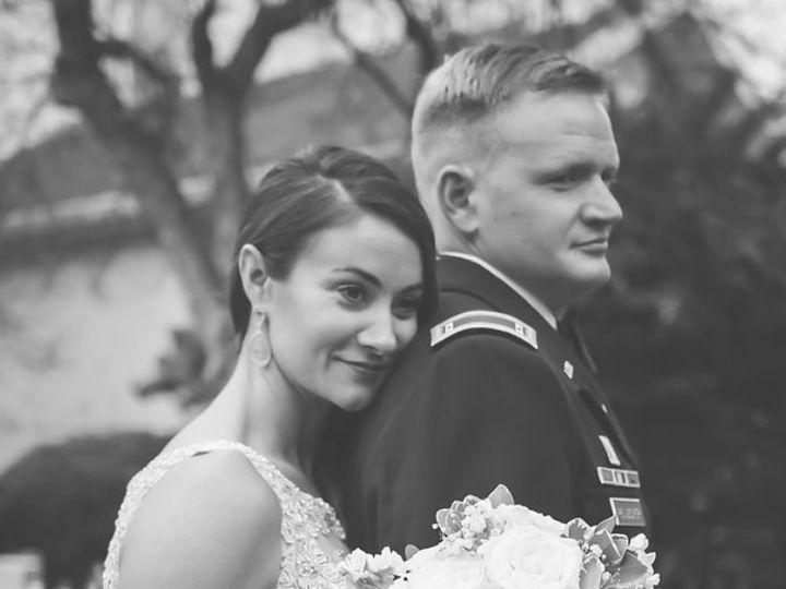Tmx 1510413182517 Screen Shot 2017 11 11 At 10.05.20 Am Louisville, KY wedding photography