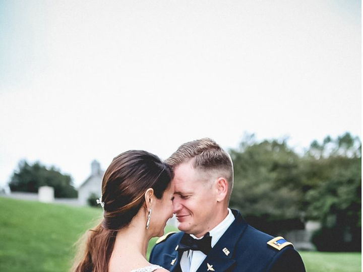 Tmx 1510413191860 Screen Shot 2017 11 11 At 10.05.35 Am Louisville, KY wedding photography