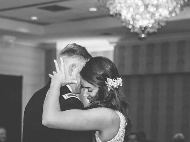 Tmx 1510413367258 Screen Shot 2017 11 11 At 10.13.54 Am Louisville, KY wedding photography