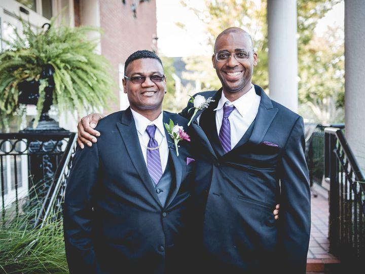 Tmx 1510414635775 Screen Shot 2017 11 11 At 10.08.34 Am Louisville, KY wedding photography