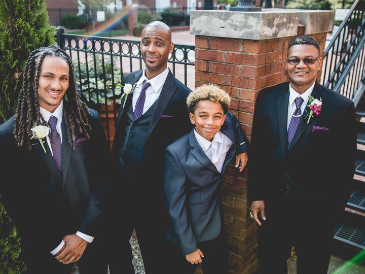 Tmx 1510414652810 Screen Shot 2017 11 11 At 10.08.43 Am Louisville, KY wedding photography