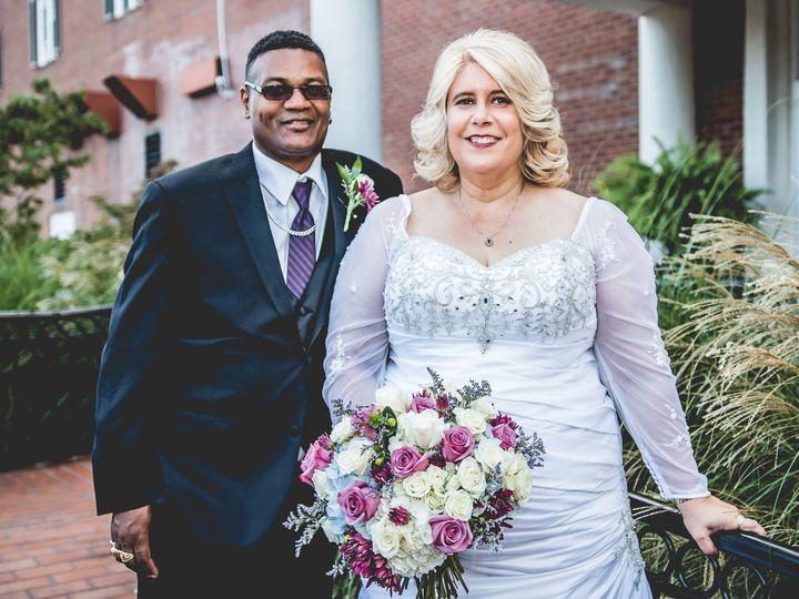 Tmx 1510414724359 Screen Shot 2017 11 11 At 10.10.20 Am Louisville, KY wedding photography