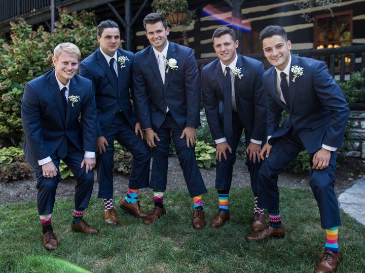 Tmx 6t4a2988 51 981549 159634870537967 Louisville, KY wedding photography
