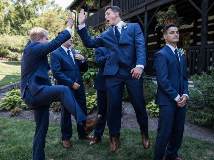 Tmx 6t4a3000 51 981549 159634868653468 Louisville, KY wedding photography