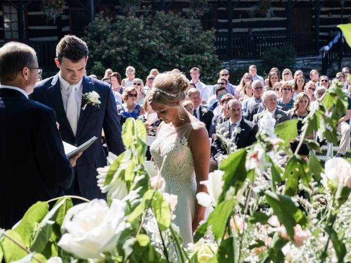 Tmx 6t4a3138 51 981549 159634855398115 Louisville, KY wedding photography