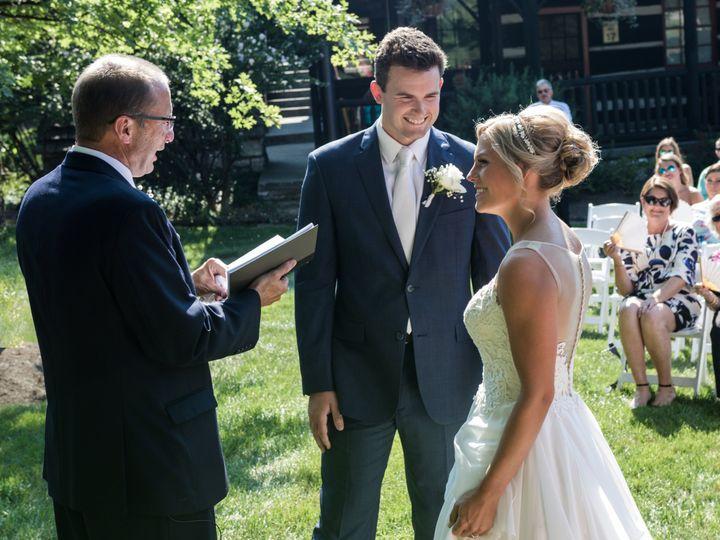 Tmx 6t4a3171 51 981549 159634854860286 Louisville, KY wedding photography