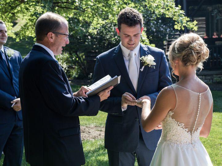 Tmx 6t4a3177 51 981549 159634854256666 Louisville, KY wedding photography