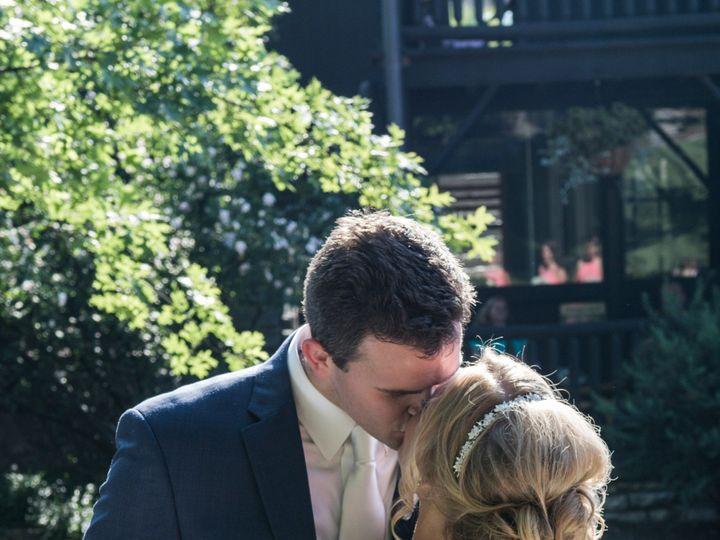 Tmx 6t4a3186 51 981549 159634858739062 Louisville, KY wedding photography