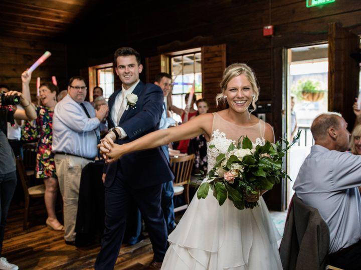 Tmx 6t4a3352 51 981549 159634886378638 Louisville, KY wedding photography