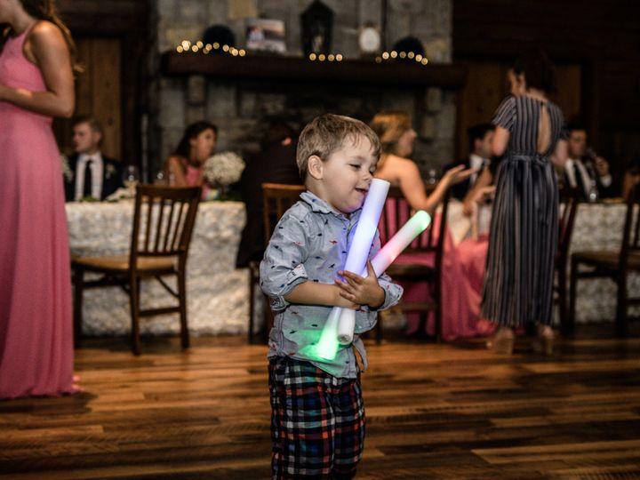 Tmx 6t4a3402 51 981549 159634885248397 Louisville, KY wedding photography