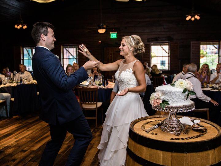 Tmx 6t4a3483 51 981549 159634886459712 Louisville, KY wedding photography