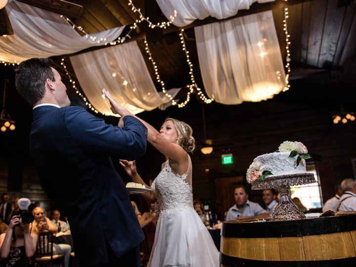 Tmx 6t4a3485 51 981549 159634893069190 Louisville, KY wedding photography
